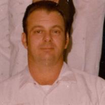 Paul Dye