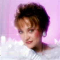 Karen Elizabeth Reilly