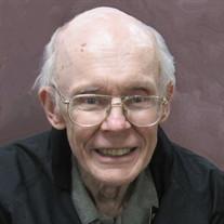 James  L. Morrison