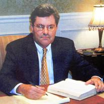 Ralph Joseph Mattice