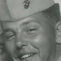 Dennis David  Dalenberg