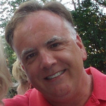 James M. Livingston