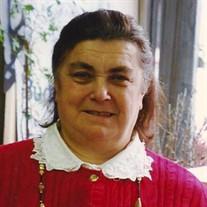 Ms. Radmila Krstic