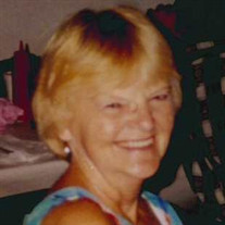 Ingeborg U. Klumph