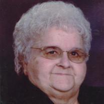 Janice  R. Rogers