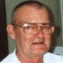 Harold D. Hotchkiss Jr.