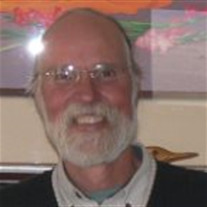 Robert Anthony Seefried