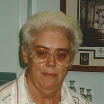 Pauline Jean Lambert