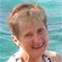 Mrs.  Joyce A. Grossi