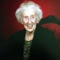 Mrs.  Bertha E. Ballew