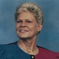 Theresa H. Hall