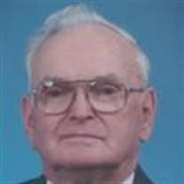 Lester V. Henneinke