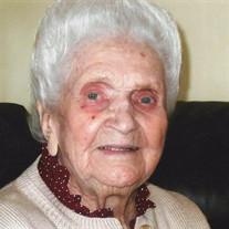 Mrs.  Stana Lazarevic
