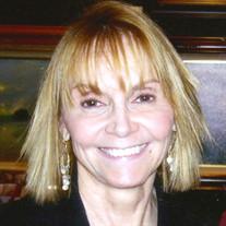 Diana Jean Osborne