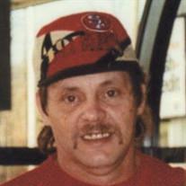 Mr. Tommy Nelms
