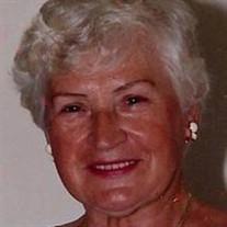 Marta  Nowakowski