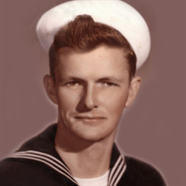 Harold L. Denmon