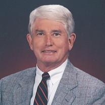 Richard H. Stamm