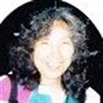 Viola Mary Bernal