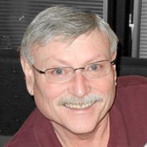 Jimmy Lee Worden