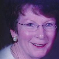 Cooki Edna E. Campbell