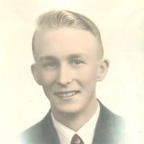 Mr. Roger L.  McCoy
