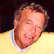 Thomas A. Carafa