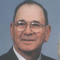 Boyd Stubblefield
