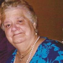 Rose Patellaro