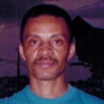 Mr. Earnest L. Owens