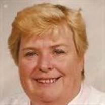 Mary J. Schumacher