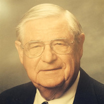 Wallace W. White