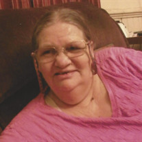 Mrs. Linda  Stillwell