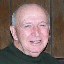 L. Robert (Bob) Lebo