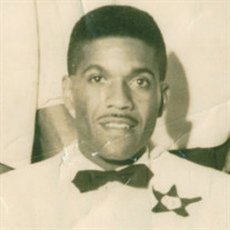 Johnnie Lee Collins Sr.