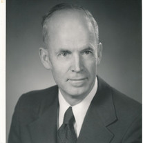 Richard W. Kersey
