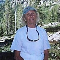 Barbara Ann Kudrna