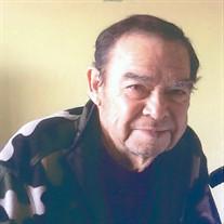 Federico De Leon