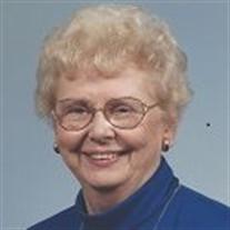 Margaret O. Sixbey