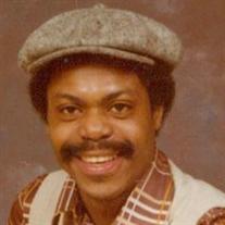 Raymond E.  Phillips