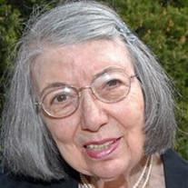 Jean D.  Dooley