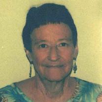 Carolyn A. Woodring