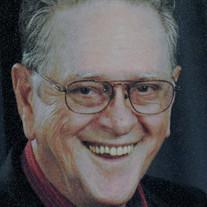 Leonard D. Alder