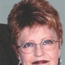 Brenda Lee Maier