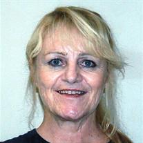 Lorna  Kathleen (Doran) Carroll