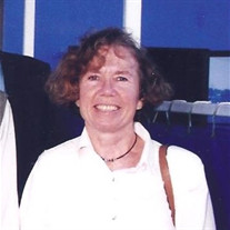 Luise A.  Kuhn