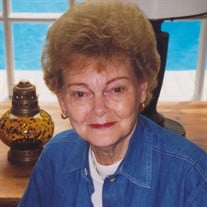 Irene Malone
