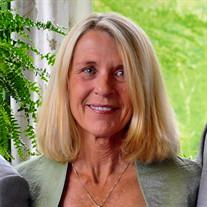 Susan Gail Hargis
