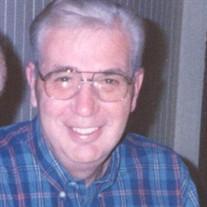 Joseph R. Kalbach