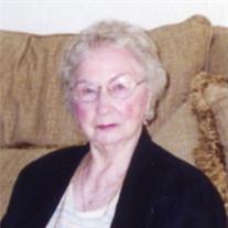 Augusta Ambrozic